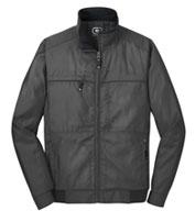 OGIO® Mens Quarry Jacket