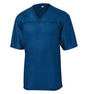 Sport-Tek® Mens PosiCharge® Replica Football Fan Jersey