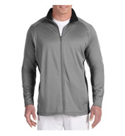 Champion Adult 5.4 oz Performance  Full-Zip Jacket