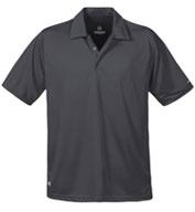 Mens Sport H2X-DRY® Polo