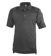 Game Sportswear Adult Short Sleeve Tactical Polo