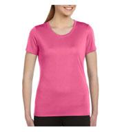All Sport Ladies Sport Performance T-Shirt