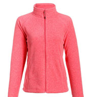 Landway Ladies Sonoma Jacket