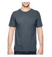 LAT Adult Vintage Fine Jersey T-Shirt