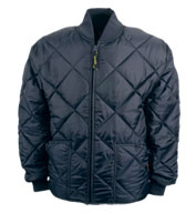 Game Sportswear Adult The Bravest Jacket
