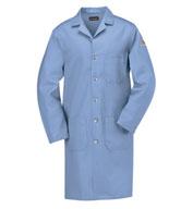 Bulwark® Adult CAT 1 Flame-Resistant Lab Coat