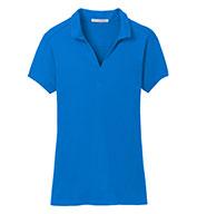 Port Authority® Ladies Rapid Dry™ Mesh Polo