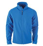 Dunbrooke Mens Sonoma Soft Shell Jacket