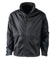 Dunbrooke Adult Sportsman Waterproof Jacket