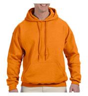 Gildan Adult DryBlend® 50/50 Hood