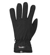 Helix Fleece Lined Gloves