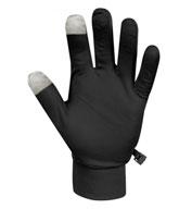 Stormtech Helix Bonded Stretch Fleece Gloves