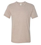 Alternative Mens Keeper Vintage Jersey T-Shirt