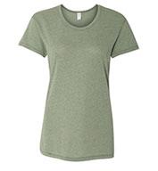 Alternative Ladies Keepsake Vintage Jersey T-Shirt