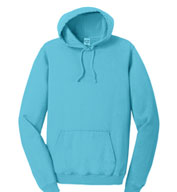 Port & Company® Adult Beach Wash™ Garment-Dyed Pullover Sweatshirt