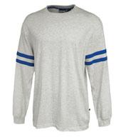 Pennant Adult Vintage Stripe Jersey