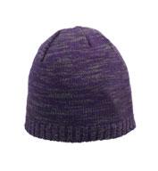 baf8dee5ecd Marble Knit Beanie - Design Online or Buy It Blank