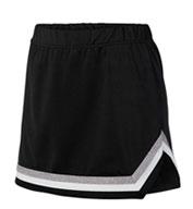 Augusta Youth Girls Pike Skirt