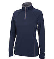 Charles River Womens Fusion Pullover