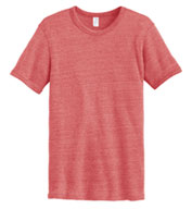 Alternative Mens Eco-Jersey™ Crew T-Shirt