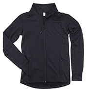 Boxercraft® Ladies Studio Jacket