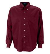Vantage Mens Wicked Woven® Dress Shirt