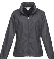 Tri-Mountain Lady Vital LWJ Jacket