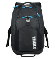 Thule® 32L Crossover 17 Laptop Backpack