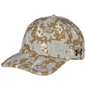 Under Armour Curved Bill Digi Camo Cap - Design Online 6e7594c07de