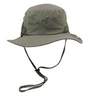 Apollo Microfiber Sun Hat