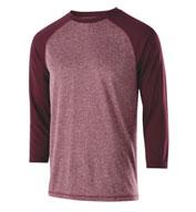 Holloway Adult Typhoon Shirt