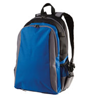 High Five All-Sport Backpack