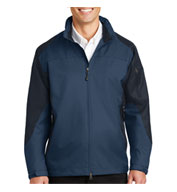 Port Authority® Mens Endeavor Jacket