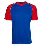 Champro Youth Bunt Mesh Jersey
