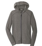OGIO® Endurance Mens Cadmium Jacket