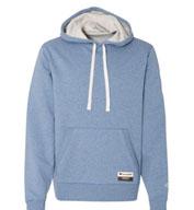 Champion -  Adult Originals Sueded Fleece Pullover Hood