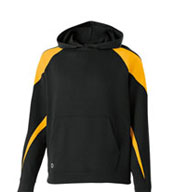 Holloway Youth Prospect Hoodie