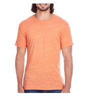 Threadfast Apparel Unisex Triblend T-Shirt
