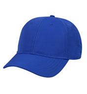 Outdoor Cap Ultimate Lightweight Performance Cap