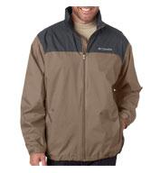 Columbia Mens Glennaker Lake™ Rain Jacket
