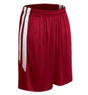 Champro Womens Muscle Dri-Gear Basketball Short