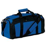 Port Authority® Budget-Friendly Gym-Bag