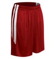 Champro Mens Muscle Dri-Gear Basketball Short