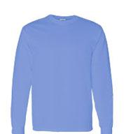 Gildan Youth Heavy Cotton™ Long Sleeve T-Shirt