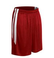 Champro Youth Muscle Dri-Gear Basketball Short