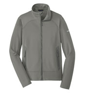 Eddie Bauer® Mens Highpoint Fleece Jacket