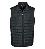 Core365™ Mens Prevail Packable Puffer Vest