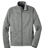 Eddie Bauer® Mens StormRepel® Soft Shell  Jacket