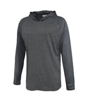 Pennant Youth Stratos Hoodie
