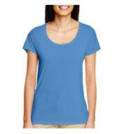 Gildan Ladies Performance® Core T-Shirt